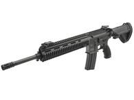 Elite Force H&K M27 IAR AEG by VFC