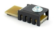 GATE GDS-4005 MOSFET UNIT