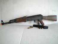 JG Kalashnikov AK47 Airsoft AEG