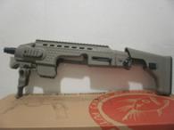 APS Caribe Combat G Series Conversion Kit DE