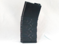 ICS M4 Airsoft 45 Magazine Black