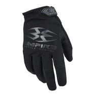 BT Airsoft Tactical Sniper Gloves Medium