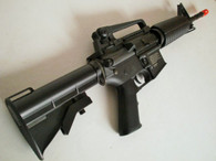 ARES ELITE FORCE M4A1 AEG refurbished
