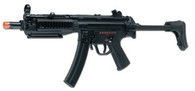 H&K MP5 A5 TAC SWAT ELITE AEG