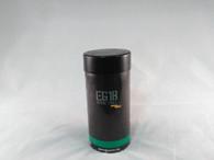 Enola Gaye EG18 Green Smoke Grenade