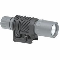 CAA Flashlight Mount PL2
