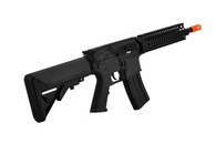 "JG Tactical M4 CQB 9"" RIS AEG"