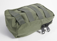 Tactical Tailor Modular Utility Pouch RG