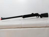 SAR10 VSR CO2 Bolt Action Airsoft Sniper Rifle