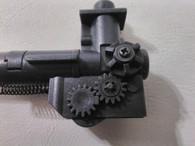 APS M4/ M16 Hop Up