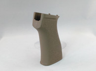 PTS US Palm AK Grip Tan