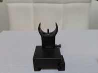 AIM Sports Low Profile Front Flip Up Sight