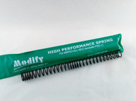 Modify S120 Irregular Pitch M120 Spring for AEGs