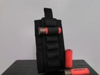 Condor Shotgun Reload Platform