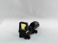 Cheap Red Dot Reflex Sight