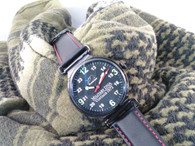 XO RETRO F4 Phantom 1972 Vietnam DNA Watch
