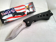 Eagle Scout Knife