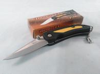 Bandit 2 Knife