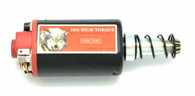 SHS STRONG MAGNETIC HI-TORQUE AEG MOTOR LONG