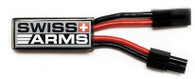 SWISS ARMS INLINE 3RD BURST