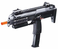 Heckler & Koch MP7 Elite Airrsoft GBB SMG