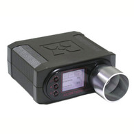 X3200 Chronograph