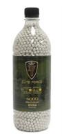 Elite Force Premium BBs .25g 5000