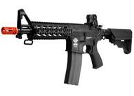 G&G CM16 Raider Combat Machine Short AEG