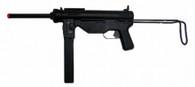 ICS M3 Submachine Gun AEG
