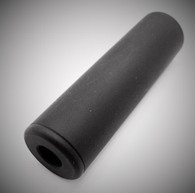 SILENCER 110MM 14MM CW/CCW THREADS