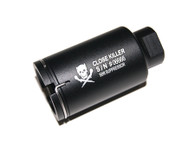 ELEMENT MINI FLASH HIDER CLOSE KILLER