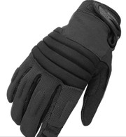 Condor Stryker Padded Knuckle Glove Black L