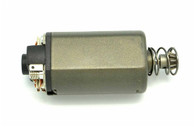 SHS ORDINARY REPLACEMENT MOTOR SHORT SHAFT