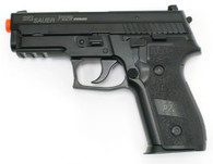 Sig Sauer P229 Full Metal GBB Pistol