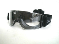 Save Phace GRUNT Goggle w/Clear Lens