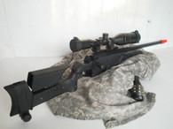 King Arms Blaser R93 LRS1 Sniper Rifle