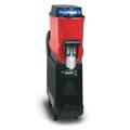 Bunn Ultra-1 Slushy Frozen Drink Machine BUNN-398000004