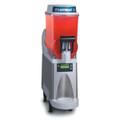 Bunn Ultra-1 Slushy Frozen Drink Machine BUNN-398000000