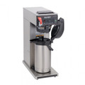 Bunn CWTF35 APS  Airpot Brewer