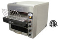 Conveyor Toaster , 120v , 20amp
