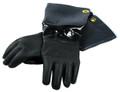"Gloves,neoprene,17"",Heat resistant"