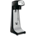 Waring DMC20 2 Speed Single Head Drink Mixer