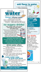 MyPlate - Drink Water