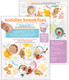 WB350 - Toddler Breakfast - no photocopying