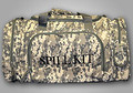 Truck Spill Kit Camo Bag
