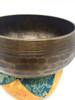 singing bowl, set of 3
