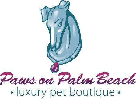 Paws on Palm Beach