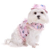 Belle Shopaholic Harness Vest