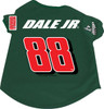 Licensed Nascar Jerseys