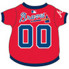 Licensed MLB Baseball Jerseys